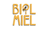 BioMiel
