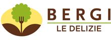 Le Delizie di Bergi